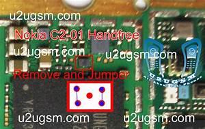 All Cellular Mobile Repair Solution  01  25  14