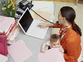 больничный по уходу за ребёнком оплата