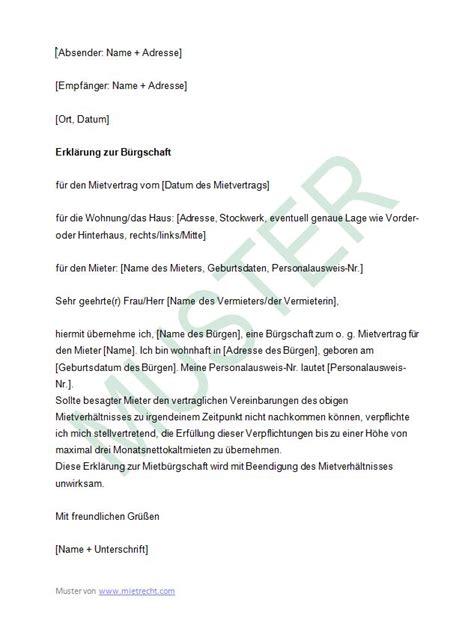 Fristlose Kündigung Mietvertrag Muster Mieter by 16 Anfrage Muster Kostenlos Freyajacklin