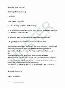 Fristlose Kündigungsgründe Mieter : untermietvertrag tipps zur vorlage anfrage mietrecht 2018 ~ Lizthompson.info Haus und Dekorationen