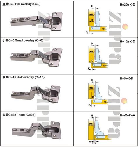 frigidaire gas stove china slide on concealed hinge sd201 china hinges
