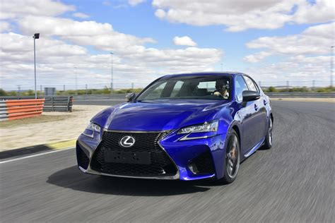 gsf lexus orange 100 gsf lexus orange lexus gs f 2016 19 july 2016