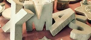 Buchstaben Aus Beton : buchstaben beton 04 kunst aus beton ~ Sanjose-hotels-ca.com Haus und Dekorationen
