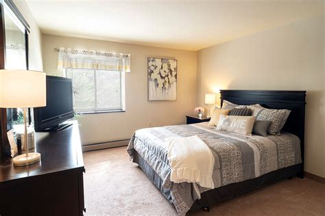 2 Bedroom Apartments Pittsburgh Pa by Pittsburgh Pa Apartments Maiden Bridge And Canongate