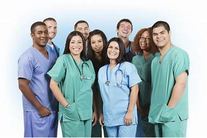 Nurse Nursing Nurses Primary Advanced Care Doctors