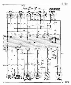 Cnarmenioesdaewoo Lanos Wiring Diagram 2968 Cnarmenio Es