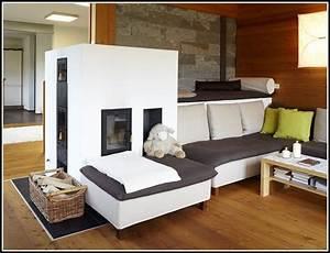 Ofen Für Wohnzimmer : welcher ofen f r wohnzimmer download page beste wohnideen galerie ~ Sanjose-hotels-ca.com Haus und Dekorationen