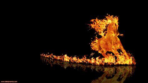 Digital Fire Hd Wallpapers