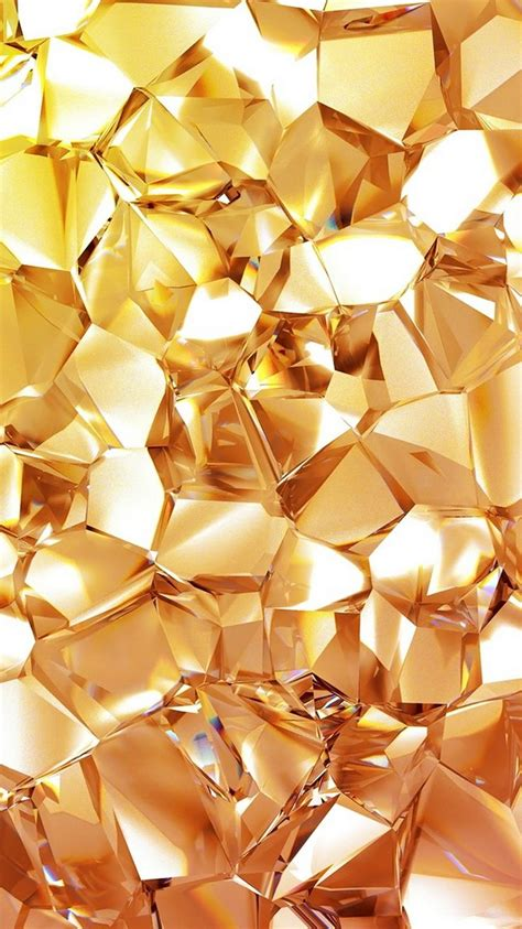 iphone gold wallpaper 17 best images about iphone wallpapers on 2240