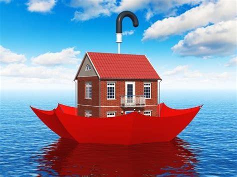 huis onder water huis onder water zo werk je een restschuld weg betekenis
