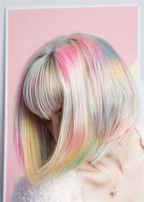 25 Best Ideas About Box Hair Colors On Pinterest