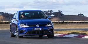 2017 Volkswagen Golf R : 2017 volkswagen golf r review caradvice ~ Maxctalentgroup.com Avis de Voitures