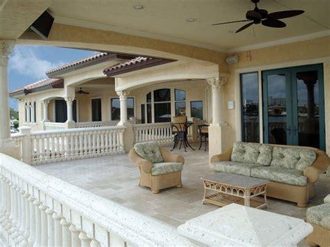 painters hill luxury home house goals dreams florida house plans mediterranean house plan