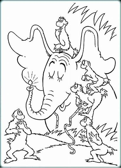 Feet Coloring Pages Happy Foot Printable Getcolorings