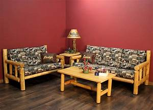 Pretty classic wood sofa furniture design ideas for living for Living room wooden furniture designs