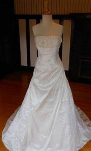 pronovias 99 size 4 sample wedding dresses With wedding dresses for 99