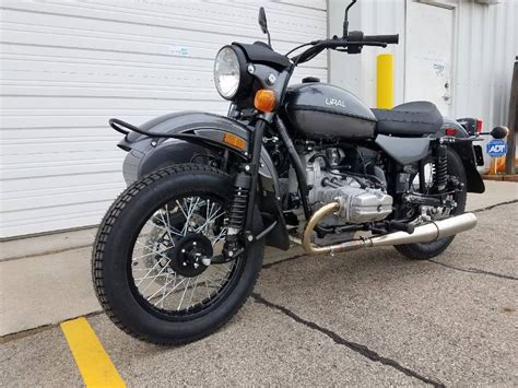 Ural Ct Image by Ural Sidecar For Sale Used Motorcycles On Buysellsearch