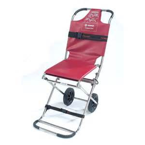 ferno evacuation chair compact 1 carry chair sports