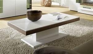 Holz Lack Pastell : 23 best interessante produkte images on pinterest ~ Michelbontemps.com Haus und Dekorationen