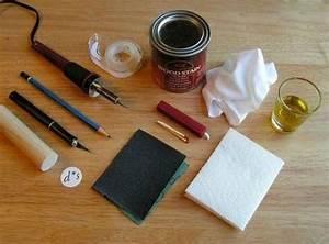 Wax Selber Herstellen : pin auf crafty 39 n 39 nifty wittle things ~ A.2002-acura-tl-radio.info Haus und Dekorationen