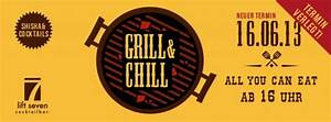 All You Can Eat Regensburg : grill chill ~ A.2002-acura-tl-radio.info Haus und Dekorationen