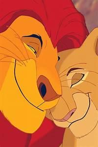 König Der Löwen Tapete : the lion king favorite disney movie the lion king pinterest der k nig der l wen l we ~ Frokenaadalensverden.com Haus und Dekorationen