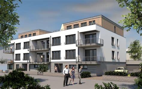 Wohnung Mieten Alleestraße Bochum by Wohnung Mieten Bochum Jetzt Mietwohnungen Finden