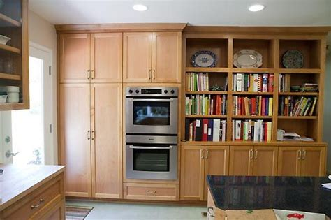best for kitchen cabinets 46 best ideas about cookbook bookshelves on 7766