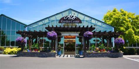al s garden center al s garden center sherwood or award winning top