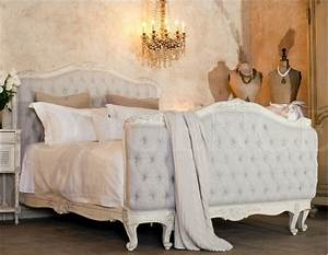 French country decorating for the bedroom cozyhouze