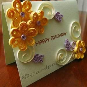 Beautiful Birthday Cards – gangcraft.net
