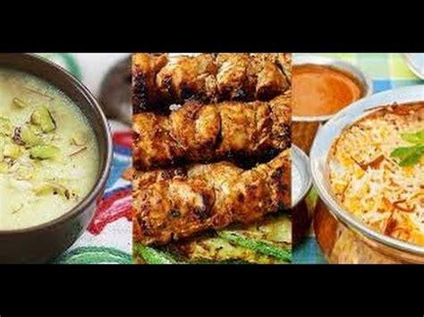 eid ul fitr food recipes menus cooking articles eid