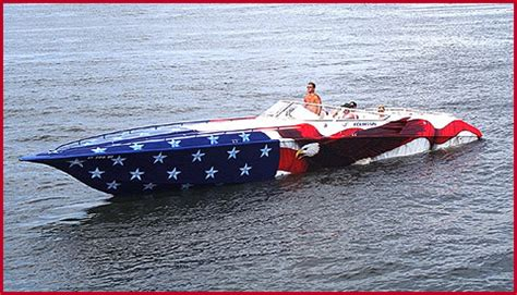 Mti Boats Apparel by American Spirit Cassatto Airbrushing Custom Paints And