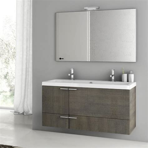 popular bathroom   bathroom vanity  home