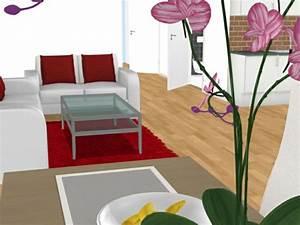 Ikea Möbel Neu Gestalten : wohnzimmer neu gestalten planer raum und m beldesign inspiration ~ Markanthonyermac.com Haus und Dekorationen