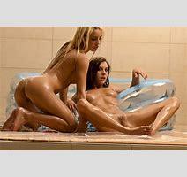 Ass Nude Lesbian Teen Page