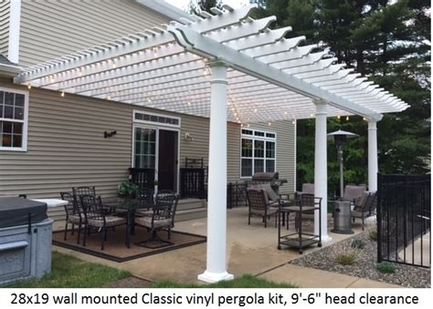 free standing vinyl patio cover kits 100 free standing vinyl patio cover kits outdoor