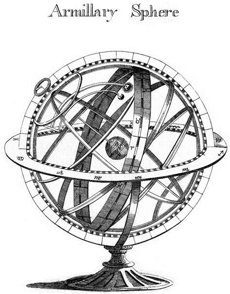 old book illustration - Поиск в Google | Гравюрка | Science illustration, Globe tattoos, Astrology