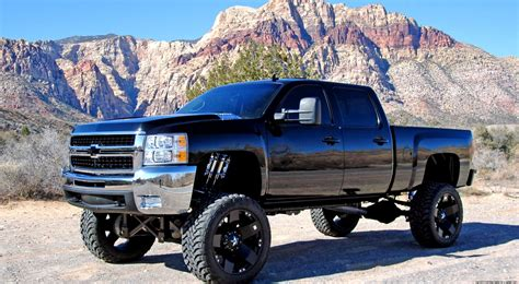 Chevy Wallpaper For Laptop by New Cars Silverado Wallpaper Hd Desktop High Definitions