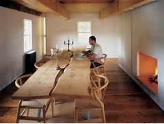 Food Clothing Shelter Rustic Modern Decor Distressed Leather Aged Wood Cozy Seating Novel Accessories Wool Designs Rustic Interior Design Rustic Country Interior Design Ideas Here Norema Manages To Create A Modern Feeling In An Aging And Rustic