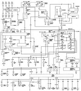 Exciting 92 Cadillac Deville Wiring Diagram Images - Best Image ...