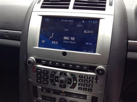 work complete radio  lcd remove