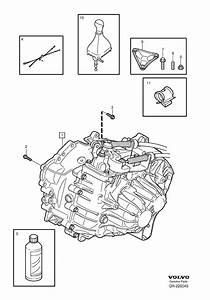 Download Genuine Volvo Manual Transmission Fluid Free