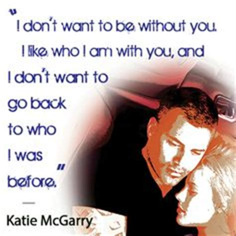 Image result for katie mcgarry quote