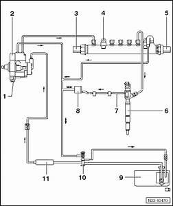 Skoda Workshop Manuals  U0026gt  Roomster  U0026gt  Power Unit  U0026gt  1 6  55
