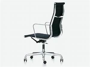 Vitra Eames Chair : buy the vitra eames ea 119 aluminium chair at ~ A.2002-acura-tl-radio.info Haus und Dekorationen