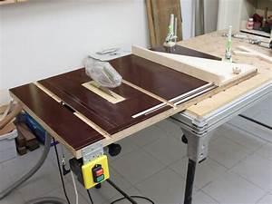 Kreissäge Mit Tisch : mastercut 1000 umbau woodworking projects ~ A.2002-acura-tl-radio.info Haus und Dekorationen
