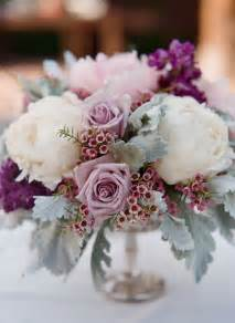 flower arrangements for weddings 25 best ideas about table flower arrangements on floral arrangements wedding