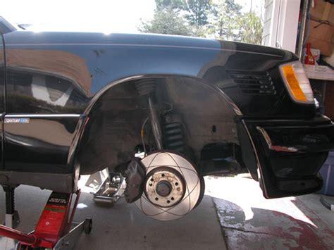 engine transplant   wagon mbworldorg forums