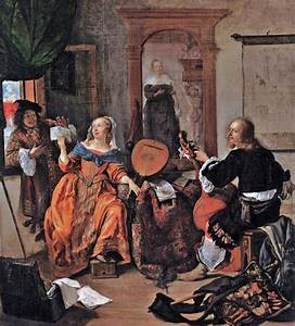 102 best images about Early & Baroque Music on Pinterest ...